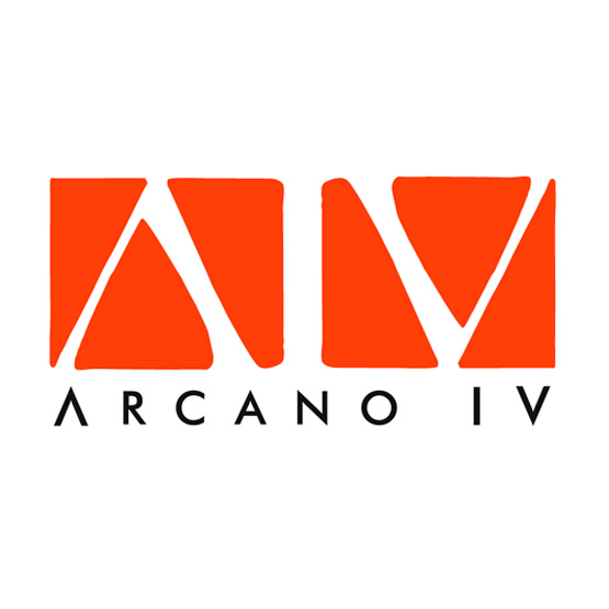 Novedades del catálogo de Arcano IV