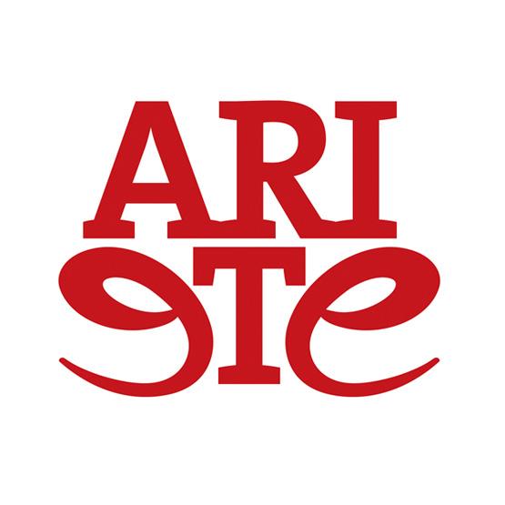 Editorial Ariete presenta sus nuevos títulos