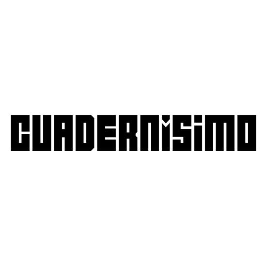 """FIC KIDS: Editorial Cuadernísimo presenta """"Salchi Cómic en el Mundo de los sueños"""""""