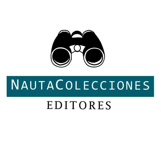 """NautaColecciones presenta """"18-10 Reflexión Visual del Estallido Social en Chile"""""""