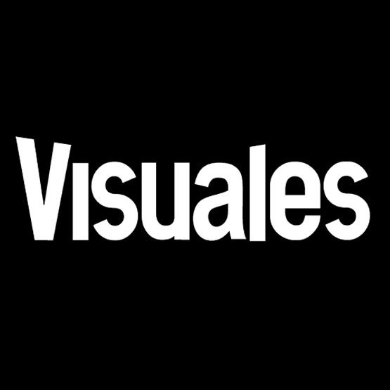 """Editorial Visuales presenta """"Perrote y la Umbra del Sol"""""""