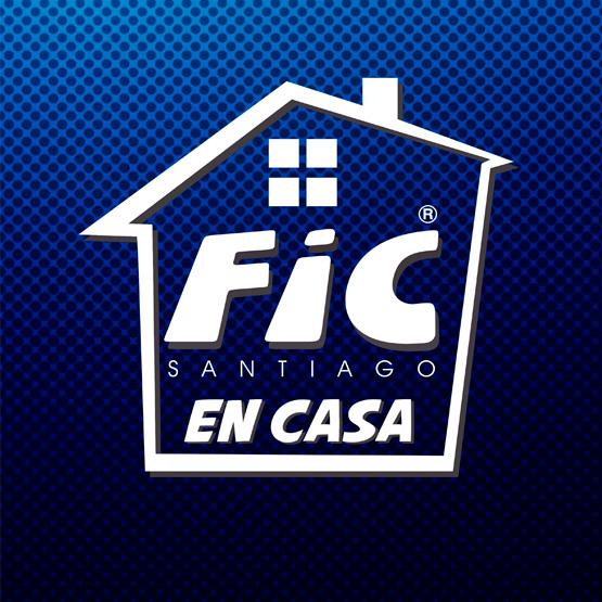 FIC Santiago